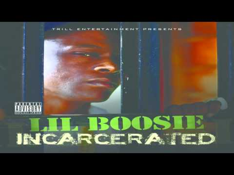 lil boosie-chill out