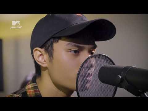 """Midnight Fusic - """"Lovesick"""" (MTV Jammin' exclusive performance)"""