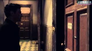 Mafia 2 — Глава 14 Лестница В Небо