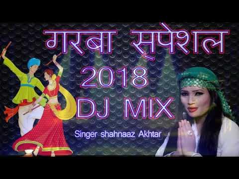 Takdir Mujhe Le Chal Maiya Ji Ke  Basti Mix By Dj St Sourabh Jbp 9165742424.