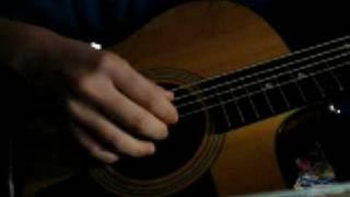 說好的幸福呢(guitar+singing) - 原唱:周杰倫Jay Chou