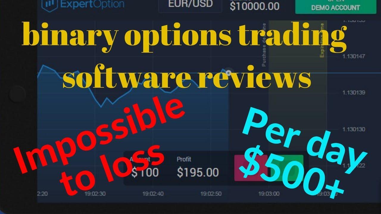 5 Best Options Trading Platforms for   blogger.com