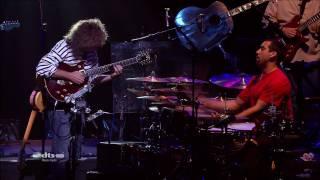 Pat Metheny - Overture (HD)
