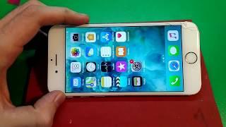 видео Ремонт iPhone 6s в Киеве