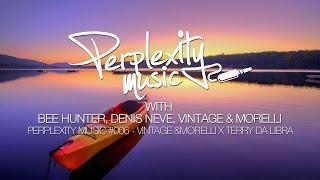 Perplexity Music #006 - Vintage & Morelli X Terry Da Libra
