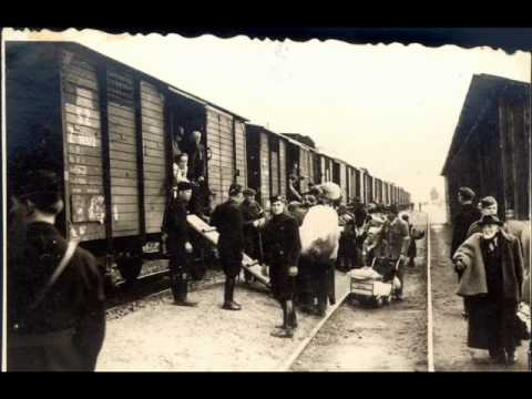 Auschwitz Concentration Camps Poland