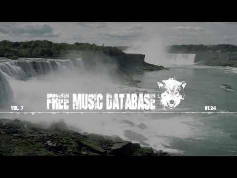 Free Music Database - Vol.7