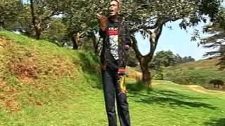 Solomon Mukubwa-Tanzania Congo Gospel music 2012