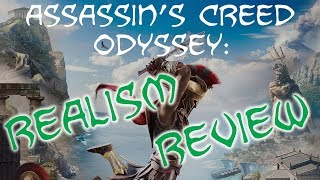 historical-realism-review-assassin-s-creed-odyssey