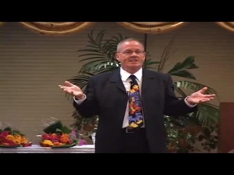 Inspirational Hospice And Palliative Care Speaker - A Chicago Based Irishman