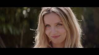 Come and Find Me Official Trailer (2016) - Aaron Paul, Annabelle Wallis