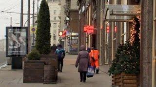 Мигранты уезжают из России (новости) http://9kommentariev.ru/
