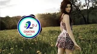 Suvo Beri Julam Ka Kryo  Remix DJ Dilraj