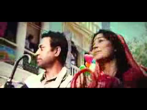 Khudaya Khair Full Song   Billu Barber HD
