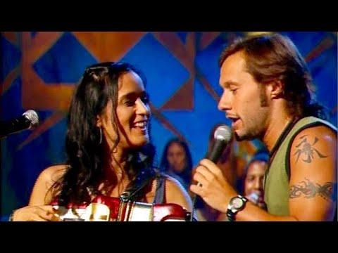 (10/16) Diego Torres (con Julieta Venegas) - Sueños [acústica / con letra subtitulada]