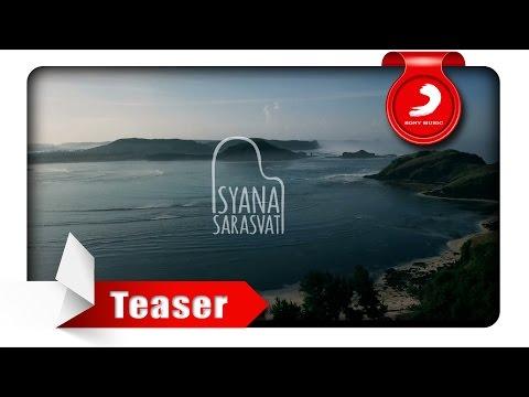 Isyana Sarasvati - Mimpi [Teaser]