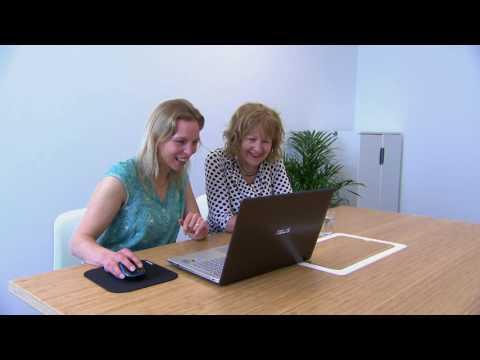 E-learning maken voor vrijwilligers - Hoe pak je dat aan?