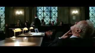 """Лучший отрывок (1) из фильма """"Перелом"""" 2007 год. (RUS)"""