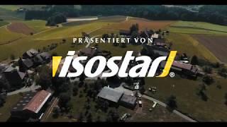 Thömus 24h-Tour auf den Mont Ventoux 2018