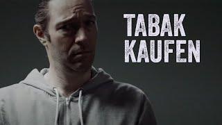 Meet the Stockers – Habt ihr Tabak?
