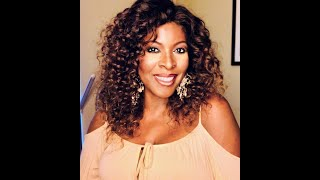 Cover song People make the world go Round performed by Althea Rene`