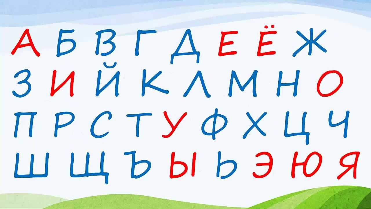 russisch lernen russisches alphabet youtube. Black Bedroom Furniture Sets. Home Design Ideas