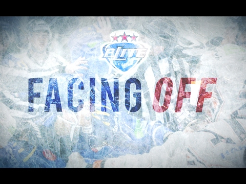 FACING OFF - WEEK 21