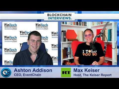 blockchain-interviews---max-keiser,-host-of-the-keiser-report-on-economic-crash-&-bitcoin