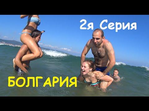 poznakomilis-na-plyazhe-erotika-kino-zhena-trahayut-chuzhoy-muzh-univo-pomogaet