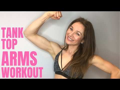 tank-top-arms-workout-(for-summer-arms)