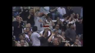 L.A Lakers - Hit Em High Hit Em Low