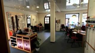 Brillen Maxdorf, Pfalz Schmich Augenoptik GmbH thumbnail