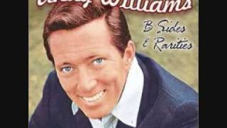 Andy Williams -Home For Thee