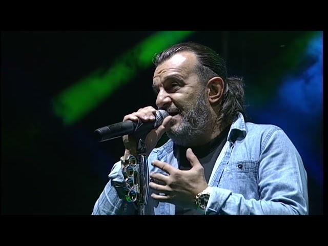 Aca Lukas - Digni ruku (Live Kragujevac)
