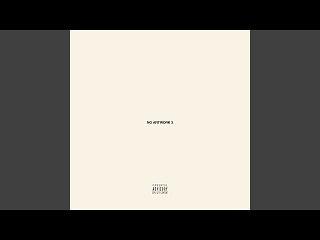 4cce463314a Champions - Kanye West   Gucci Mane   Big Sean   2 Chainz   Travis Scott    Yo Gotti   Quavo   Desiigner