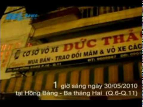 TangBan Net Xem video  dân chơi  Sài Gòn  tung hoành  cuối tuần   Xem video dan choi Sai Gon tung hoanh cuoi tuan