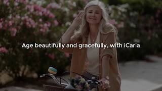 iCaria Health - Age Gracefully