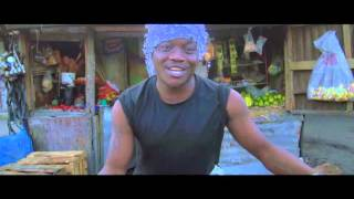 dully ft yamoto - Tuachie (Official Video)