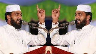 എത്രകേട്ടാലും മതിവരാത്ത കബീർ ബാഖവിയുടെ മതപ്രഭാഷണം LATEST NEW ISLAMIC SPEECH | Ahmed Kabeer Baqavi
