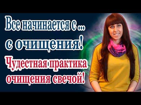Сбербанк АСТ - install-