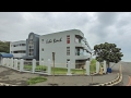 2 Bedroom Apartment for sale in Eastern Cape | East London | Gonubie |