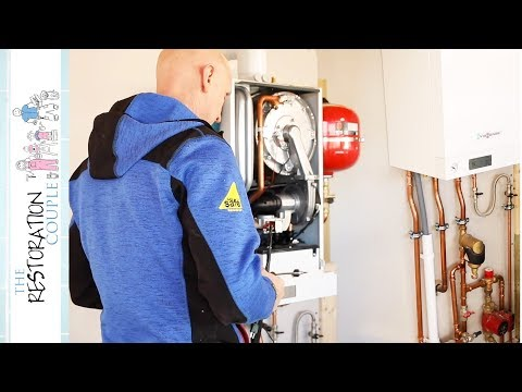 complete-boiler-install-|-viessmann-vitodens-100-w