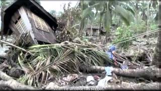 LOREN LEGARDA: Ligtas - An instructional video on disaster preparedness (FULL)