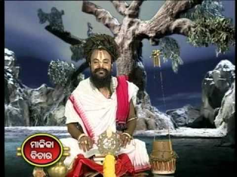 Malika Bichara +  Sukanta Baba.flv