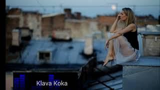 Klava Koka - Я устала( 2019)