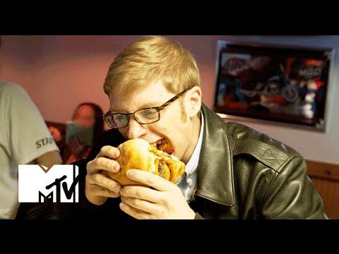 Pancake Breakfast Critic With Joe Pera (Episode 3) | MTV