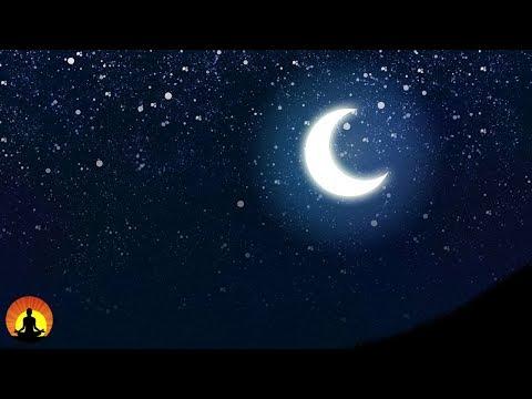 Baby Sleep, Relaxing Classical Sleep Music, Baby Songs, Calm Music, Soft Music, Relax, ♫E070