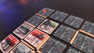 "Video Stefan spielt... ""BURGLE BROS."" download MP3, 3GP, MP4, WEBM, AVI, FLV Desember 2017"