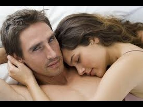 How to Make Any Women Obsessed with You | Make a Women Crazy for You!