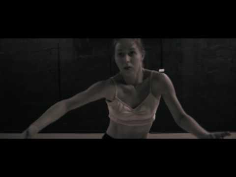 Танец Мигеля-Apashe No Twerk